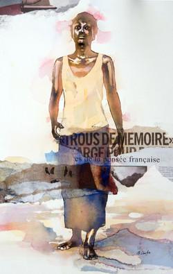 Trous_de_mémoire