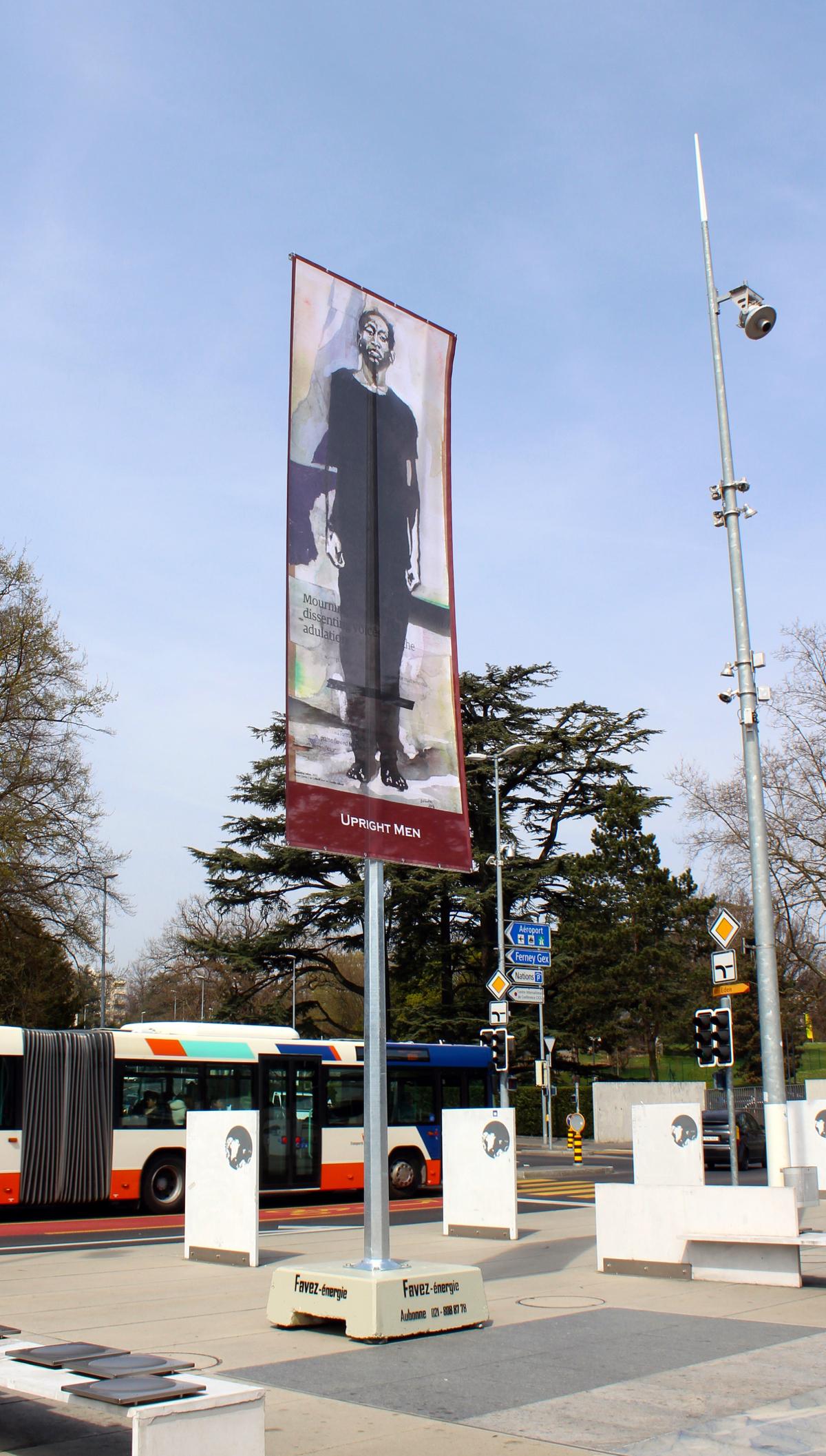 Genève 7