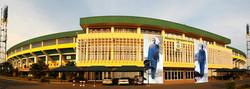 Photomontage Stade AmohoroBD