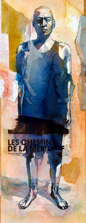 Les_Chemins_de_la_Mémoire_edited