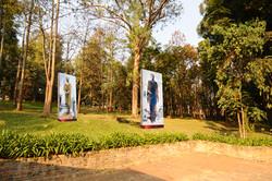 University memorial2BD