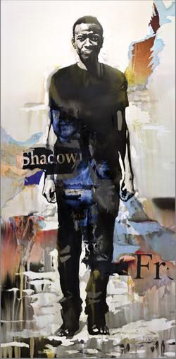 Shadow THD