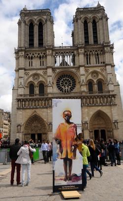 Notre Dame HD1