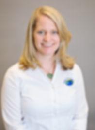 Valerie Whitaker Leahy, Dental Hygienist