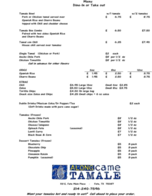 menu112419_edited.jpg