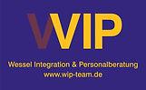 WIP Wessel Logo.jpg