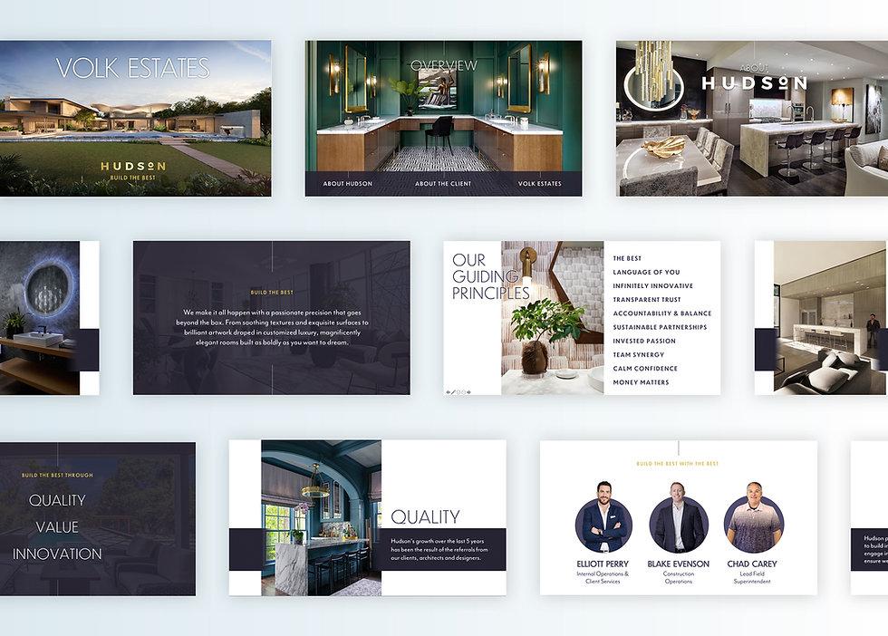 Hudson Construction Group Presentation Design.jpg