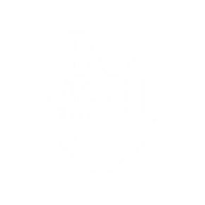 Corporate Wellness program logo