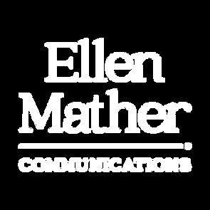 Coporate Communications Consultant Logo