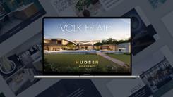 Volk Estates Presentation