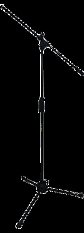 Atril Microfono PMB760