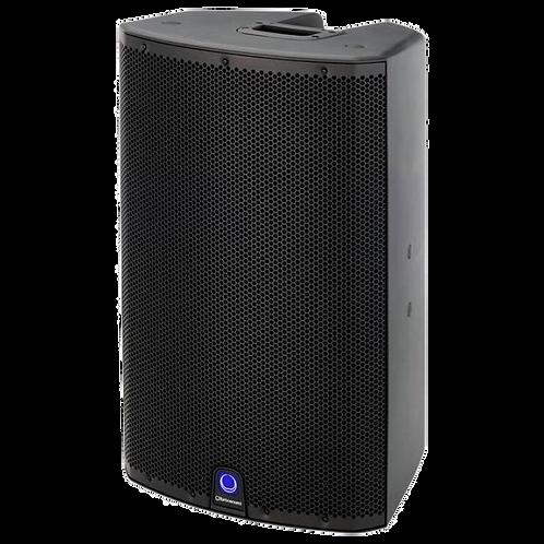 Turbosound iQ15 (caja activa portátil)