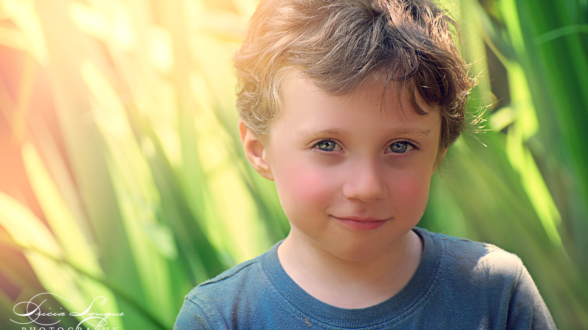 Sullivan smirk.jpg