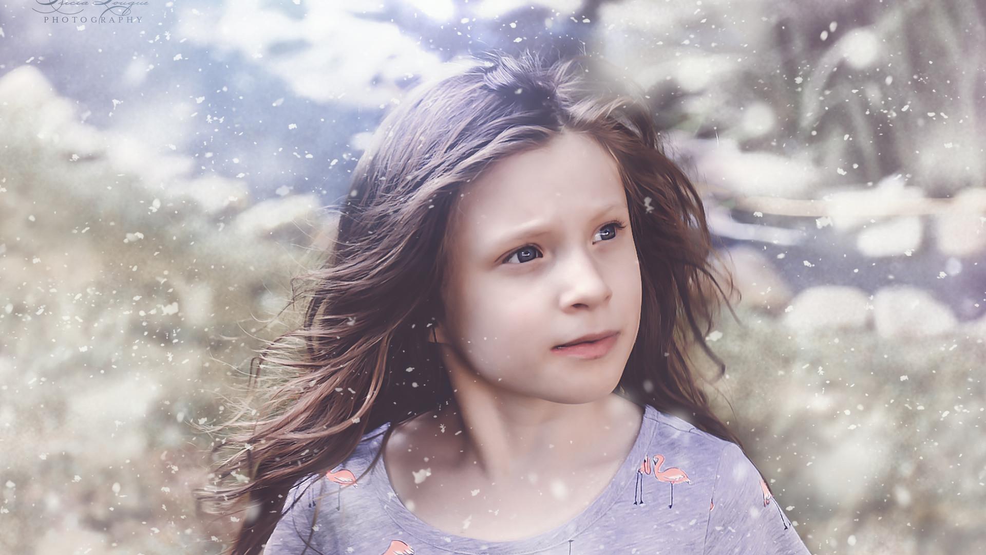 Madeline Snow.jpg