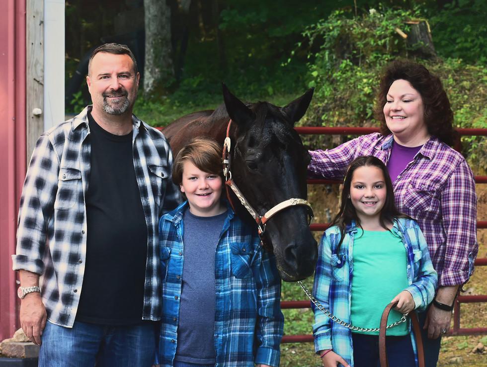 Davis Family_2.jpg