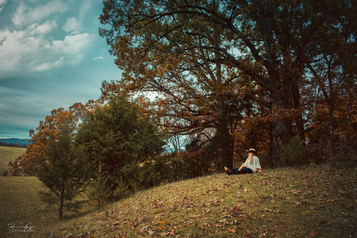Fall Gazing.jpg