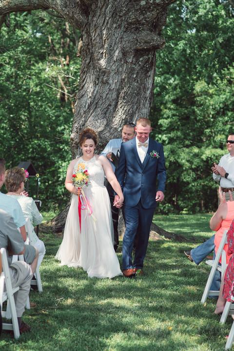 Cole-Hardy-wedding-65.jpg
