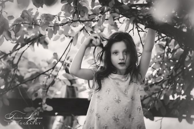 Madeline-CK-pose.jpg