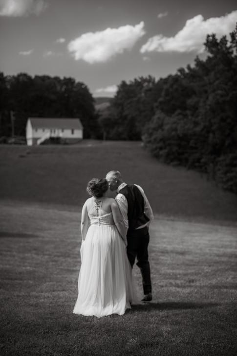 Cole-Hardy-wedding-83.jpg