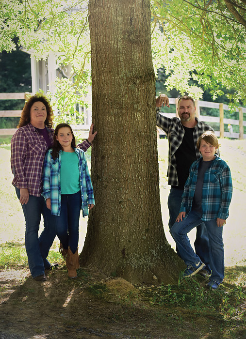 Davis Family_1.jpg