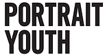 PortraitYouth_LOGO.png