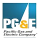 PGE-logo_edited.png