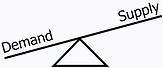 energy-balance-MicroNOC.png