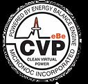 CVP-logo_edited.png