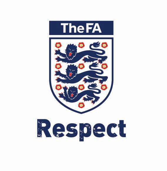 FA_Respect_logo