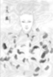 スクリーンショット 2020-03-01 3.50.27.png
