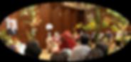 スクリーンショット 2019-09-25 16.19.19.vvvvvsigps
