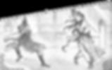 妖魅2巻 4のコピー白塗り.png