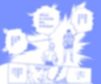 Reiko Okano,najanaja,OGDOAD,ファンシイダンス,Fancy Dance
