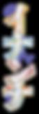 イナンナ_logo.png