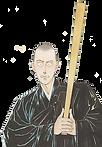 ファンシィダンス 5巻 カバー _ 03.png
