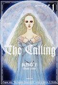 caling_1_カバー.jpg