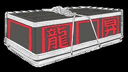 岡野玲子,Reiko Okano,najanaja,両国花錦闘士,相撲,RYOGOKU OSHARE RIKISHI