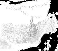 秋,ススキ,鳥,博雅のコピー.png