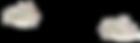 玉手匣7巻カバー表1真葛 匣F 200 1_02_01.png