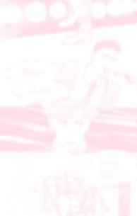 1-9_01.jpg