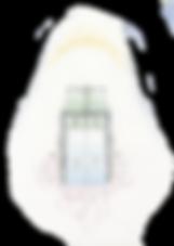 玉手匣 18話4C f 200    836_02_02.png