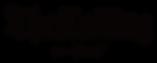 コーリング_logo.png