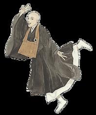 Reiko Okano,najanaja,naja-najanaja,ファンシイダンス,Fancy Dance