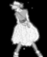 スクリーンショット 2019-06-27 1.02.48のコピー.png