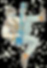 ファンシィダンス RN 2巻カバーサブ.png