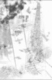 スクリーンショット 2020-03-01 4.12.27.jpg
