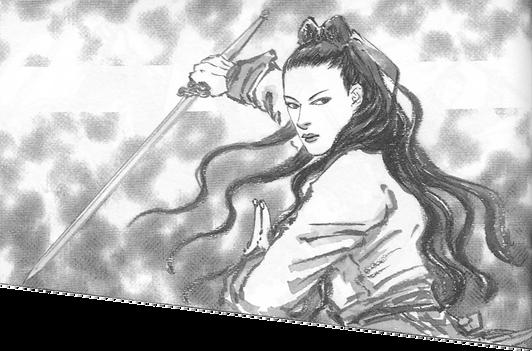 妖魅2巻 4のコピー2.png