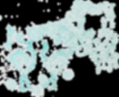 2巻スクリーンショット 2018-04-11 1.34.49_03のコピー.pn