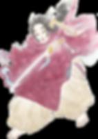 玉手匣 第5巻 カバー 匏  f' 200  200_02のコピー.png