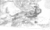 妖魅2巻 5のコピー+'.png